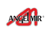 angel-mir