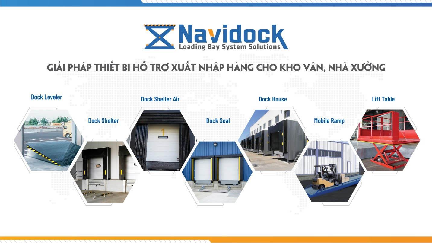 navidock-san-xuat-thiet-bi-xuat-nhap-hang