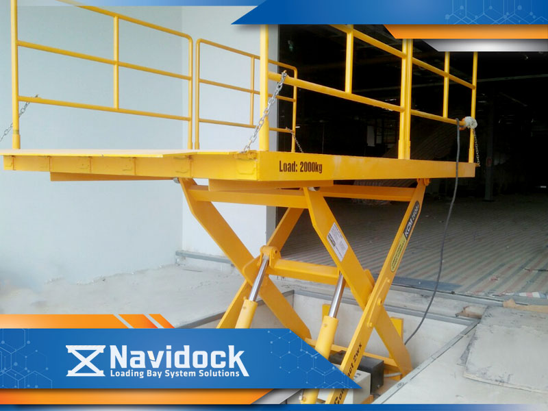 ban nang thuy luc navidock