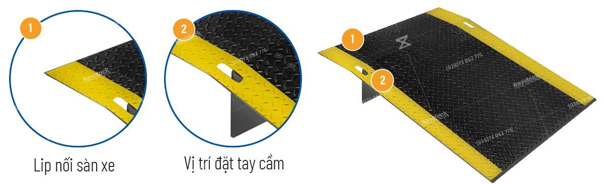 cau-tao-dock-plates