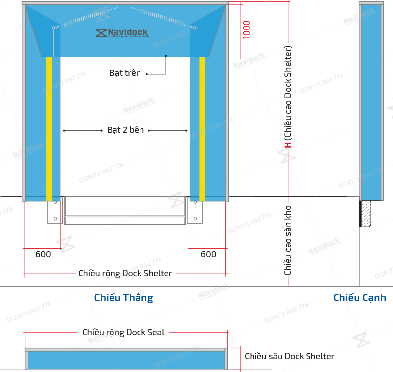 dat-tinh-ky-thuat-dock-shelter