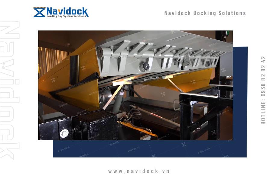 cac-mau-thiet-ke-dock-leveler-tai-navidock
