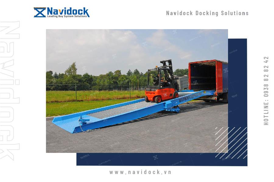 mobile-ramp