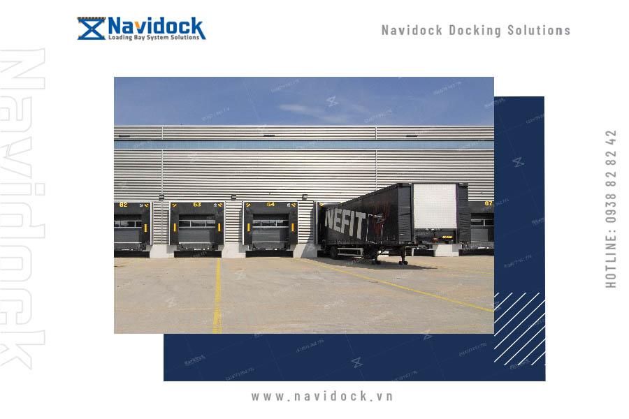 design-the-loading-dock