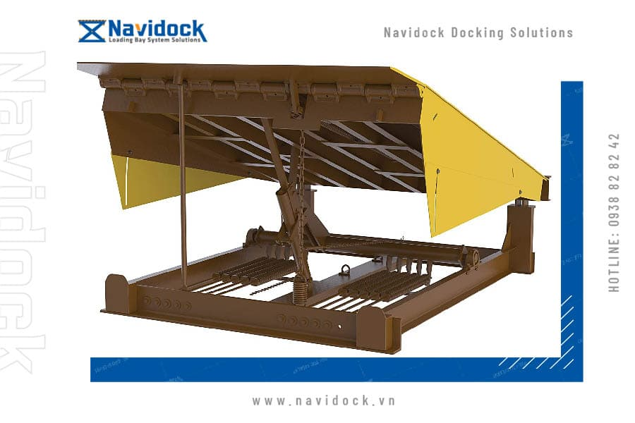 dock-leveler-co-khi
