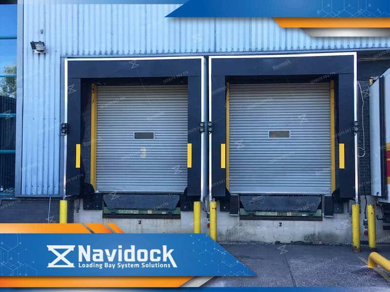 navidock-don-vi-cung-cap-inflatable-dock-shelter
