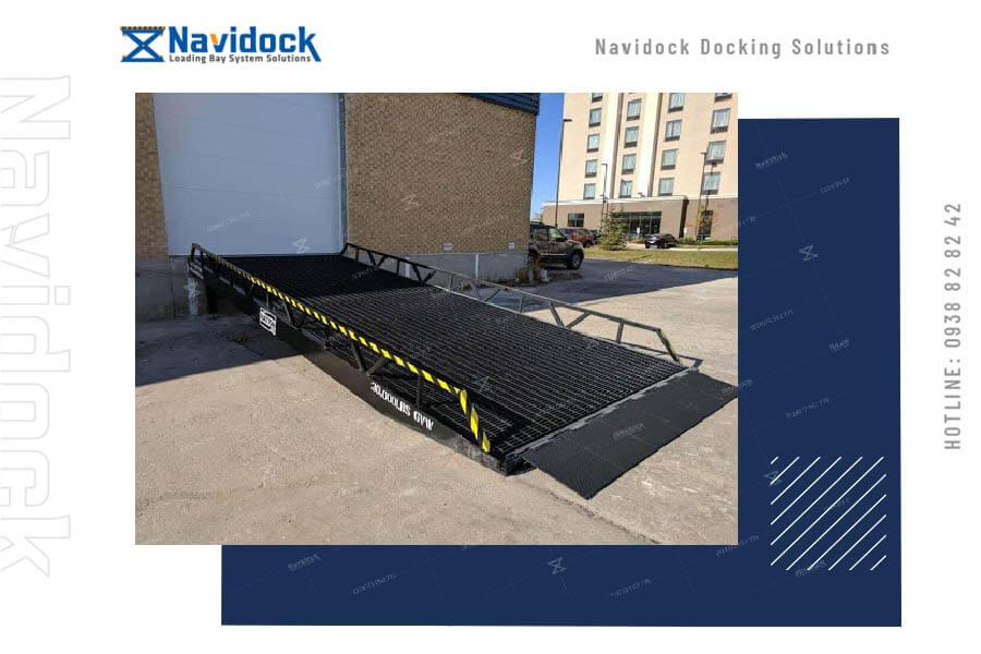 navidock-don-vi-cung-cap-cau-dan-di-dong-uy-tin
