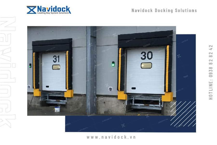 navidock-don-vi-cung-cap-dock-seal-uy-tin