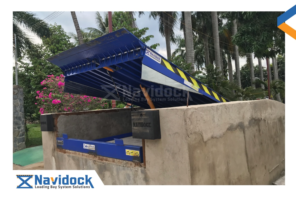 Dock-Leveler-Thuy-Luc-Navidock-khu-vuc-mien-bac
