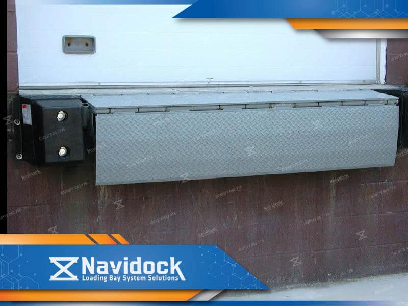 navidock-don-vi-cung-cap-mini-dock-uy-tin-hien-nay