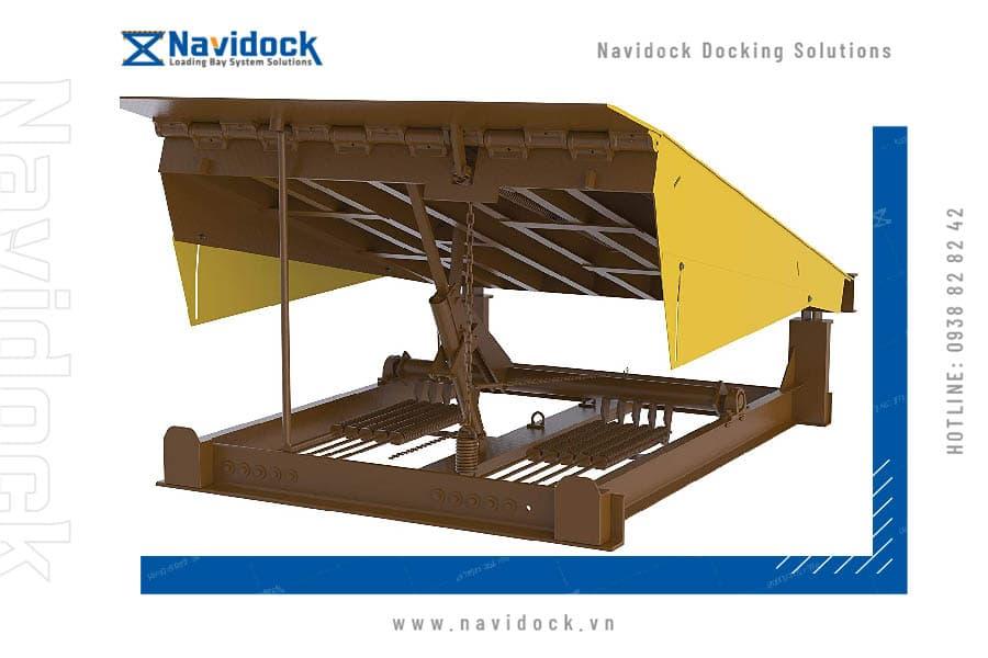dock-leveler-co-khi
