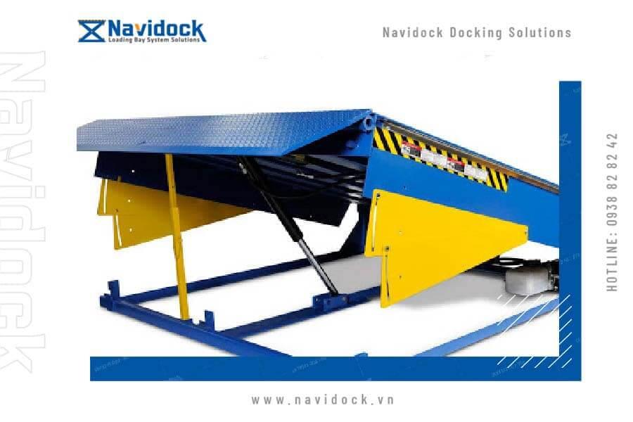 dock-leveler-tai-navidock