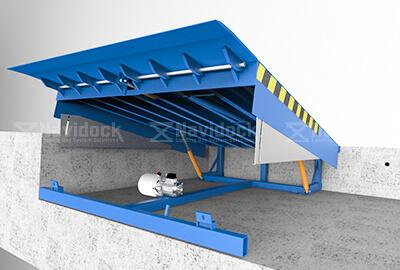 Dock-leveler-2-xilanh-02