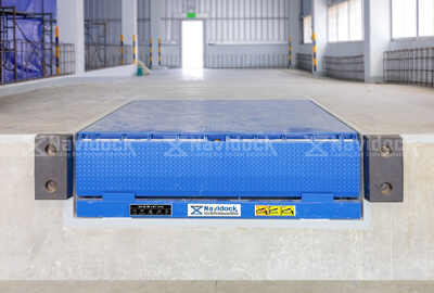 Dock-leveler-2-xilanh-04