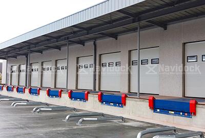 Dock-leveler-2-xilanh-06