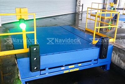 Dock-leveler-co-khi-03