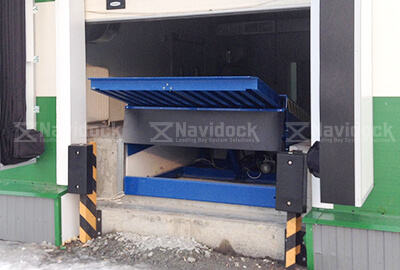 Dock-leveler-lip-truot-02