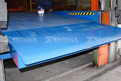 Dock-leveler-lip-truot-04