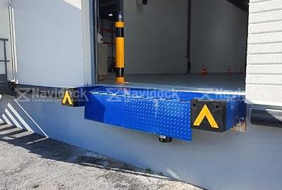 Mini-dock-thuy-luc-02