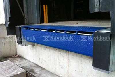 Mini-dock-thuy-luc-04
