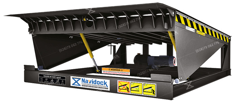 dock-leveller-thuy-luc-2-xi-lanh