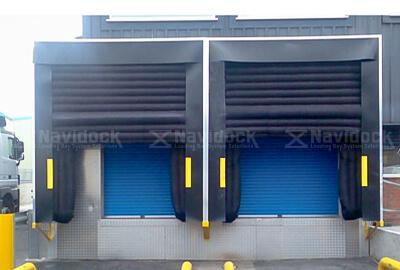 Inflatabl-Dock-Shelter-01
