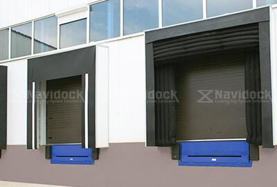 Inflatabl-Dock-Shelter-06