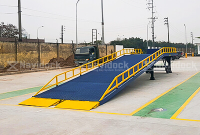 Mobile-ramp-01