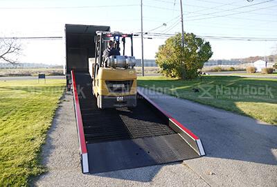 Mobile-ramp-03