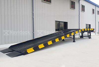 Mobile-ramp-05