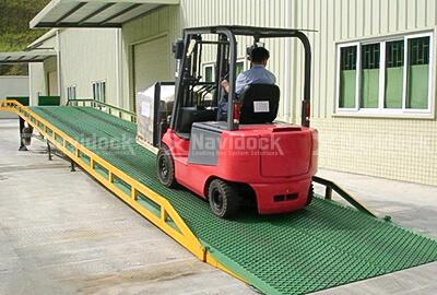 Mobile-ramp-06