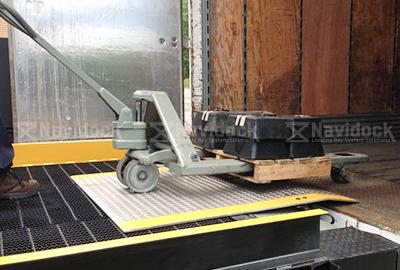 dock-plates-04