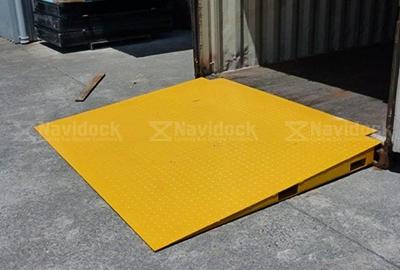 dock-plates-05