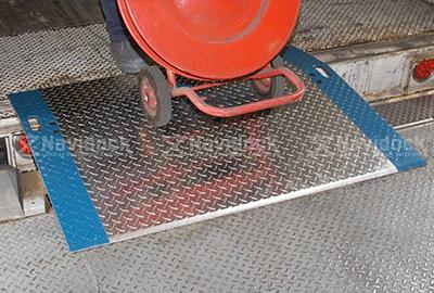 dock-plates-06