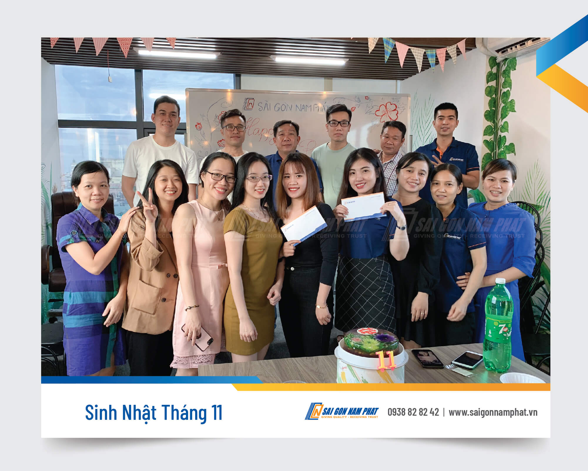 happy-birth-day-cac-thanh-vien-thang-11-tai-sai-gon-nam-phat