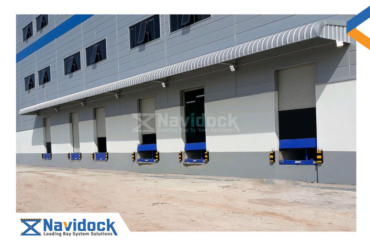 du-an-dock-leveler-hdl01nd-hoan-thien-tai-khu-vuc-bac-giang