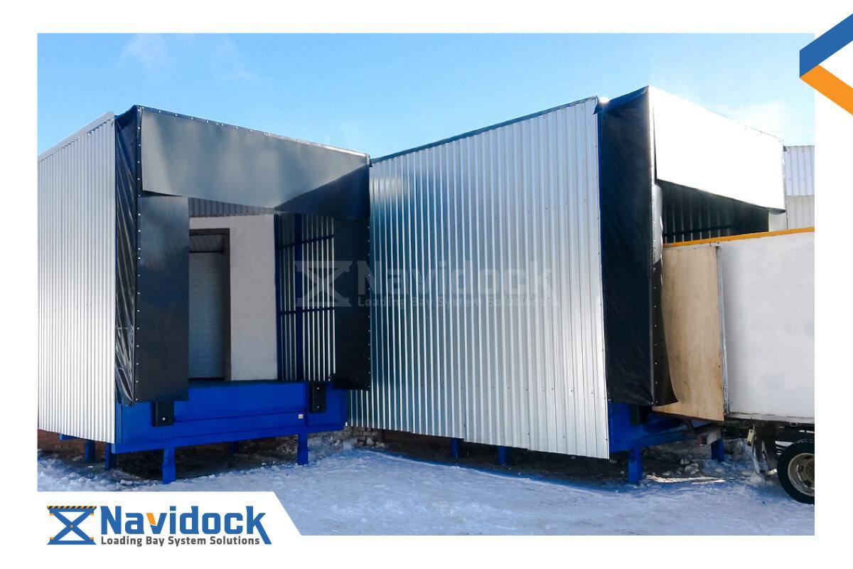 phong-dem-dock-house-thiet-bi-ho-tro-luan-chuyen-hang-hoa-tai-navidock