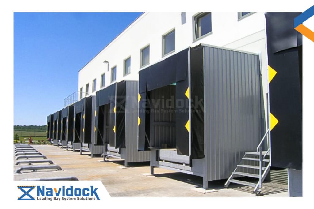 uu-deim-va-ung-dung-cua-phong-dem-dock-house