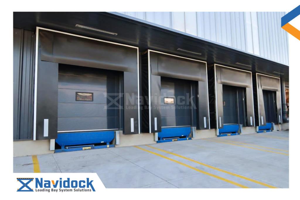 don-vi-san-xuat-va-lap-dat-san-nang-dock-leveler-navidock